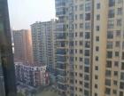 三豐鼎城豪裝大3房 全新裝修 品牌家電 直接拎包入住