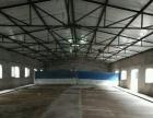 开发区 厂房 3000平米