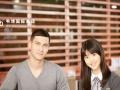 芜湖暑期英语培训