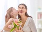 昆明新科医院与你分享伟大的母爱