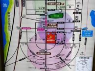 大学城中心(2楼冰雪世界30平总价45万)带租约