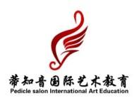 浑南专业声乐教学 声乐培训 少儿声乐培训 成人速成KTV