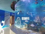 华宇百花谷海洋馆门票包含些,华宇百花谷海洋馆钱门票