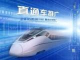 杭州淘宝代运营丨网店托管丨靠谱的第三方代运营!