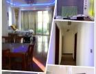 时尚空间承接家装装修/室内改造/办公场所等