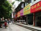 锦江路临街门面,月租金9千,产权100平,十五年回
