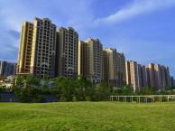 碧桂园中萃公园 4室 2厅 103平米 出售碧桂园中萃公园