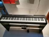 转让YAMAHA电子钢琴一台