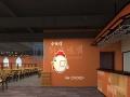 承接亮化照明设计、效果图方案制作、室内家装工