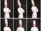 南阳专业面包烘焙培训学校
