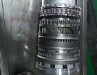 宝安区盛瑞汽车自动变速箱专注维修宝马 奔驰变速箱 更换波箱油