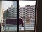 CBD公寓房精装修可做办公及住宅月租2000元