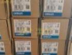 菏泽大量高价回收西门子触摸屏模块plc各种型号。