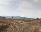 北市区 白水泥厂长虫山运动公园土地10000平米