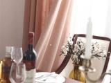 北京窗饰布艺中心定做窗帘纱帘上门测量安装