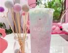 冰淇淋店加盟好不好,广州铭创餐饮公司加盟深受食客喜爱