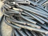 产品信息 邯郸矿缆回收回收公司