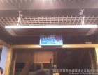 哈尔滨赛恩伟盛暖通设备有限公司