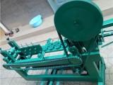 高速全自动小型1-6mm铝丝铝线调直切断机校直切断机 矫直机