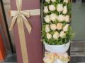 鲜花预定,代客送花,表白求婚要抓紧哦