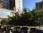 南屏街新月花园,市中心小西门附近,性价比超高的一套房子急租