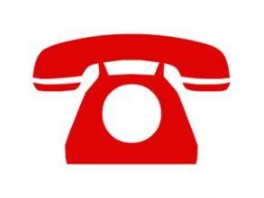 欢迎进入-郑州美的热水器(各中心)售后服务维修网站电话