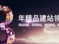 湛江网站建设 系统开发 小程序开发 app开发