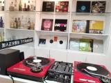 滨州惠民DJ培训,滨州惠民夜店打碟DJ培训学校