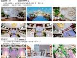 上海游輪婚禮 藍森號黃埔廳優惠套餐36800元