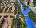 锦绣佳苑,仁爱医院旁边。 商业街卖场 60  900平米