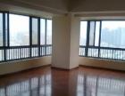 万达公寓73平方精装修55万出售