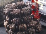 批发沉香木手串 佛珠 貔貅 十八罗汉 释迦牟尼 莲花手链 饰品