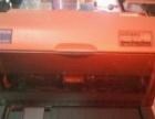 爱普生 LQ610K 税控针式打印机