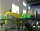 玻璃水技术设备防冻液技术设备