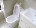 (床位)全城连锁房东直租WIFI无押金短租包水电网
