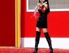 福州演出公司 福建弦乐四重奏 福州民乐表演 小提琴萨克斯演奏