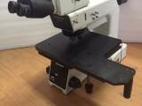 供应九成新OLYMPUSL MX50半导体检查显微镜