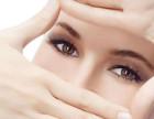 泸州双眼皮术和开眼角术 眼睛想不美都难