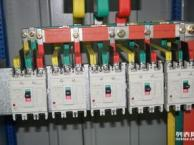 东莞工厂水电安装 配电箱安装 电气设计