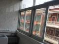 东大路421弄2号楼2房1厅1卫l阳台