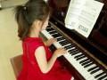 畅想钢琴教室招生艺考钢琴声乐吉他