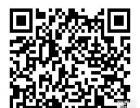 亚龙湾门票,微信购买更实惠