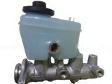 大发刹车总泵,刹车分泵,离合器总泵,离合器分泵
