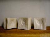 漳州手工皂制作 大量供应出售古皂