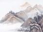 成都龙泉驿专业的墙绘公司