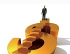 如何自我提升做财务管理层