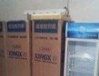 西安空调出租液晶电视租赁冰柜租赁