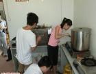 陕西宝鸡卤肉卷培训 煲仔饭培训 母鸡汤泡饼培训 西安中华小吃