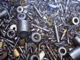 高价回收购pcb钻头