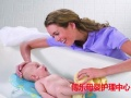 博乐专业提供专业月嫂、育儿嫂、催乳师、母婴护理师培训